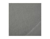 MOLLETON TITANS • Gris Moyen - Sergé lourd - 300 cm 320 g/m2 M1-textile