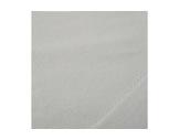 MOLLETON TITANS • Gris Clair - Sergé lourd - 300 cm 320 g/m2 M1-molletons