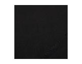 MOLLETON TITANS • Noir - Sergé lourd - 200 cm 320 g/m2 M1-molletons