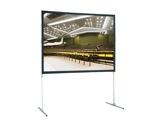 ECRAN VALISE DUO • Format 4/3 - base 291 - hauteur 215-ecrans-portables--enrouleurs