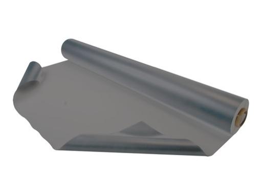 REVETEMENT DE SOL • Gris F en 200 cm pièce 20 ml soit 40 m2