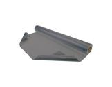 REVETEMENT DE SOL • Gris F en 200 cm pièce 20 ml soit 40 m2-textile
