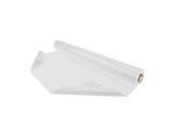 REVETEMENT DE SOL • Blanc en 200 cm pièce 20 ml soit 40 m2-textile