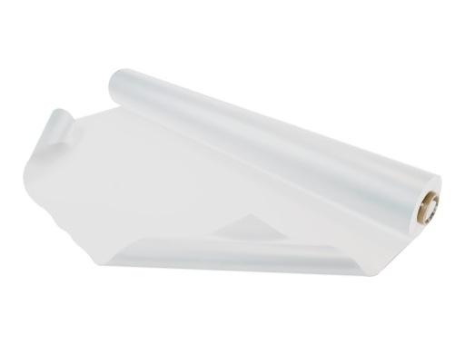 REVETEMENT DE SOL GRAIN • Blanc en 200 cm pièce 30 ml-60 m2