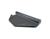 REVETEMENT DE SOL GRAIN • Noir en 200 cm pièce 30 ml-60 m2-textile
