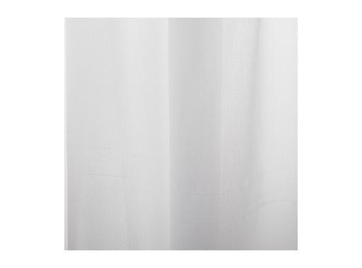 VOILE OLYMPE • Coloris blanc 60 g/m2 l 300 cm trevira M1