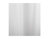 VOILE OLYMPE • Coloris blanc 60 g/m2 l 300 cm trevira M1-voilages