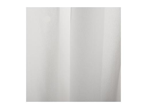 VOILE OLYMPE • Coloris naturel 60 g/m2 l 300 cm trevira M1