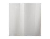 VOILE OLYMPE • Coloris naturel 60 g/m2 l 300 cm trevira M1-textile