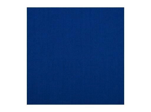 TOILE INCRUSTE • Bleue M1 - largeur 520 cm 200 g/m2