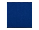 TOILE INCRUSTE • Bleue M1 - largeur 600 cm 200 g/m2-satins--serges--toiles-extensibles