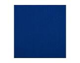 TOILE INCRUSTE • Bleue M1 - largeur 620 cm 200 g/m2-textile
