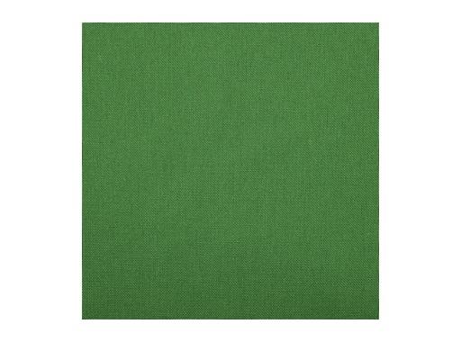 TOILE INCRUSTE • Verte M1 - largeur 520 cm 200 g/m2