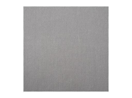 TOILE TREVIRA CS • Grise - largeur 620 cm 200 g/m2 M1