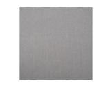 TOILE TREVIRA CS • Grise - largeur 600 cm 200 g/m2 M1-textile