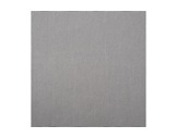 TOILE TREVIRA CS • Grise - largeur 620 cm 200 g/m2 M1-textile