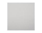 TOILE TREVIRA CS • Blanche - largeur 600 cm 200 g/m2 M1-textile