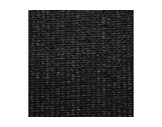FILET EOLE • Filet extérieur noir M1 larg 300 cm 250 g/m2-tulles-filet