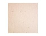 TOILE A PEINDRE ANDROMAQUE • Ecru -260 cm 200 g/m2 M1-textile