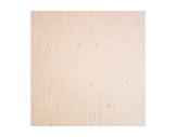TOILE A PEINDRE ANDROMAQUE • Ecru - 420 cm 200 g/m2 M1-toiles-decor