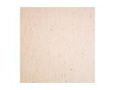 TOILE A PEINDRE ANDROMAQUE • Ecru - 520 cm 200 g/m2 M1-toiles-decor