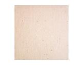 TOILE A PEINDRE ANDROMAQUE • Ecru - 620 cm 200 g/m2 M1-toiles-decor