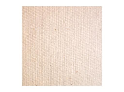 TOILE A PEINDRE ANDROMAQUE • Ecru - 800 cm 200 g/m2 M1