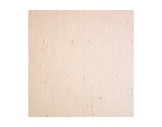 TOILE A PEINDRE ANDROMAQUE • Ecru - 800 cm 200 g/m2 M1-toiles-decor