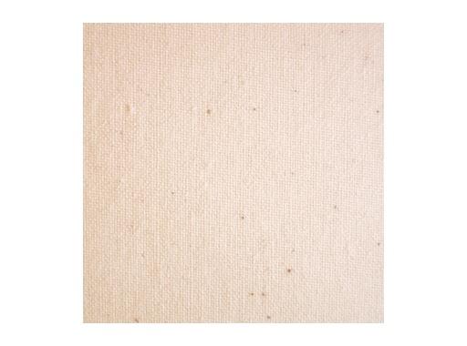 TOILE A PEINDRE ANDROMAQUE • Ecru -1000 cm 200 g/m2 M1