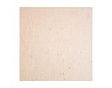 TOILE A PEINDRE ANDROMAQUE • Ecru -1000 cm 200 g/m2 M1-toiles-decor
