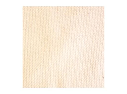 VELUM ANDROMAQUE • Ecru - 520 cm 80 g/m2 M1