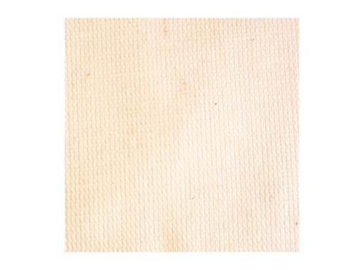 VELUM ANDROMAQUE • Ecru - 800 cm 80 g/m2 M1