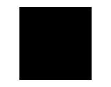 MOQUETTE • Noire filmée 2m X 40ml - Pièce de 80m2-moquettes