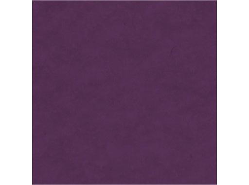 MOQUETTE • Prune filmée 200 cm pièce 40 ml 80 m2
