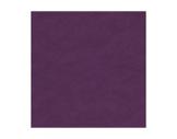 MOQUETTE • Prune filmée 200 cm pièce 40 ml 80 m2-textile