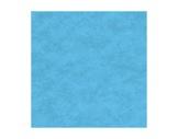 MOQUETTE • Bleu Quartz filmée 200 cm pièce 40 ml 80 m2-textile