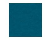 MOQUETTE • Bleu Atoll filmée 200 cm pièce 40 ml 80 m2-textile