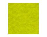 MOQUETTE • Vert Citronelle filmée 200 cm pièce 40 ml 80 m2