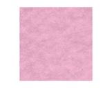 MOQUETTE • Rose Japonais filmée 200 cm pièce 40 ml 80 m2-textile