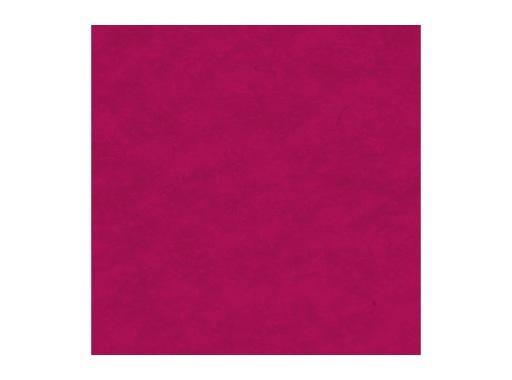 MOQUETTE • Framboise filmée 200 cm pièce 40 ml 80 m2