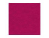 MOQUETTE • Framboise filmée 200 cm pièce 40 ml 80 m2-textile