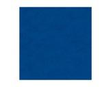 MOQUETTE • Bleu Roi filmée 200 cm pièce 40 ml 80 m2-textile