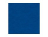 MOQUETTE • Bleu Roi filmée 2m X 40ml - Pièce de 80m2-moquettes