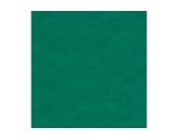 MOQUETTE • Verte filmée 200 cm pièce 40 ml 80 m2-textile