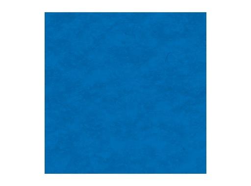 MOQUETTE • Bleu ciel filmée 200 cm pièce 40 ml 80 m2