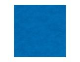 MOQUETTE • Bleu ciel filmée 200 cm pièce 40 ml 80 m2-textile