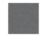 MOQUETTE CHINEE • Gris Moyen filmée 200 cm pièce 40 ml 80 m2-textile
