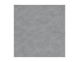 MOQUETTE • Gris souris filmée 200 cm pièce 40 ml 80 m2-textile