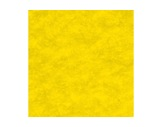 MOQUETTE • Jaune filmée 200 cm pièce 40 ml 80 m2-textile