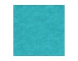 MOQUETTE • Turquoise filmée 200 cm pièce 40 ml 80 m2-textile